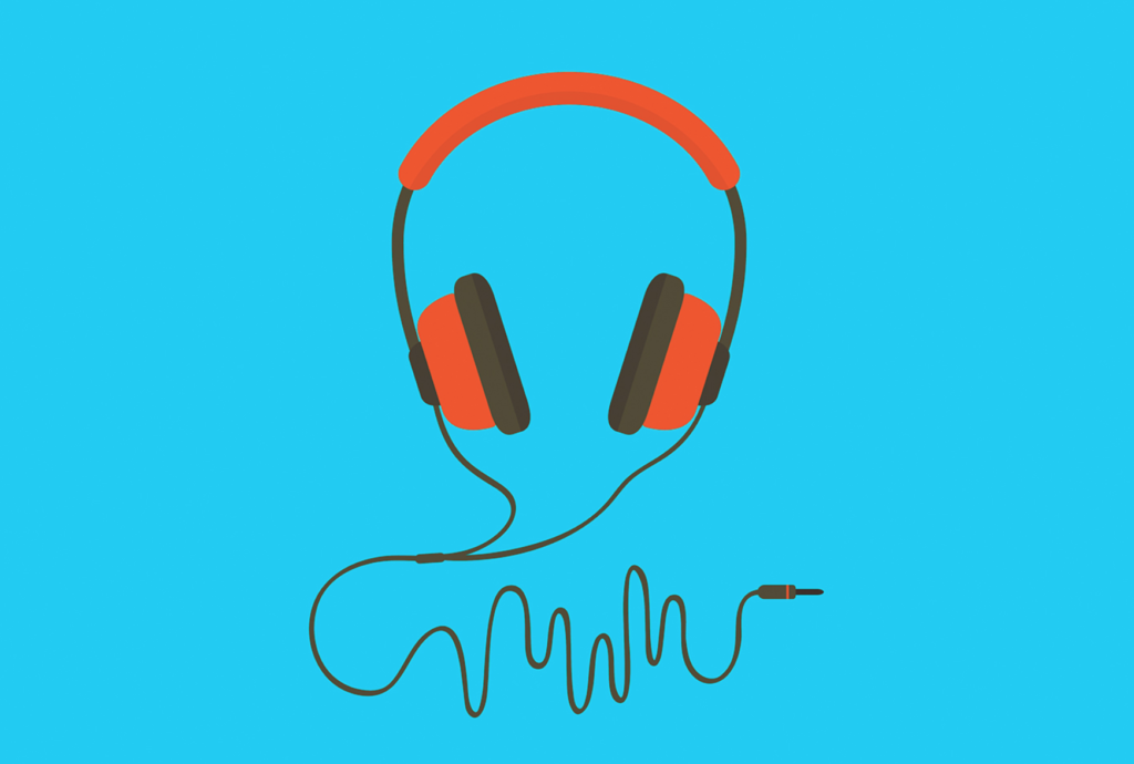 3 Podcasts We Think You'll Love